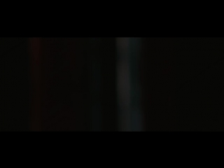 Марсель ft. Artik and Asti - Не отдам - 720HD - [ VKlipe.com ]