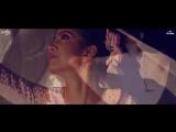 Love Songs 2016 - Aainaa - Sagar Agri - Official Video - Latest Hindi Roman.mp4