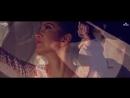 Love Songs 2016 Aainaa Sagar Agri Official Video Latest Hindi