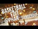 Kevin Durant - Basketball Edit