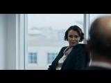 Bodyguard : Season 1, Episode 2 (BBC One 2018 UK)(ENG)