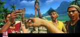 Far Cry 3 Classic Edition Trailer PS4