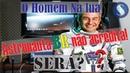 O Homem Foi à Lua SIM PART 2 Astronauta BR diz não acreditar SERÁ