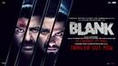 Blank Trailer Sunny Deol Karan Kapadia Ishita Dutta Karanvir Sharma Jameel Khan 3rd May