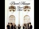 Procol Harum A Souvenir Of London