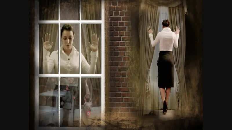 Антисемитизм - Жена еврейка