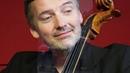 Carl Reinecke Cello Sonata No 1 A Minor 1