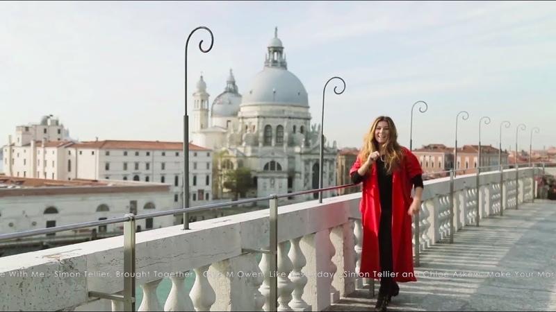 ПРЕМЬЕРА Жизнь других на Первом канале Венеция