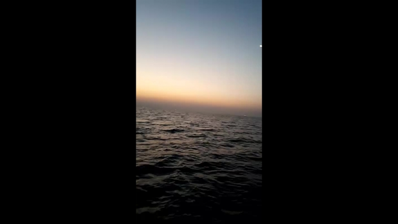 Antalya dan günaydın dostlarıma