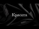 Выставка «Фата-моргана»