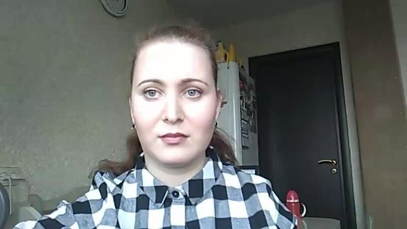 изменения в НК РФ