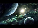 Progressive/Tech-Trance Mix 2018 [Progressive Tech-Trance Hallucination Part 1 Mixed by Dysomnia]