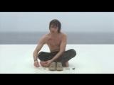 James Blunt - Youre Beautiful (Video)