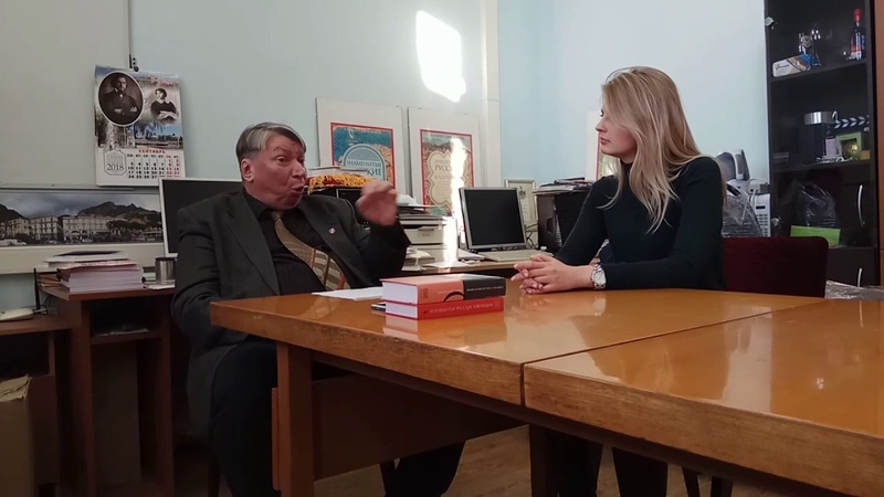 Алексей Алексеевич Кара-Мурза о Думе Патриотов, народных представителях и качествах патриота