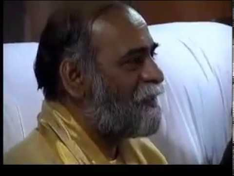 SRI AMMA BHAGAWAN - An Evening With SRI KALKI BHAGAVAN PART 1