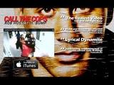 Rob Hustle ft. Bump - Call The Cops (Original Video Clip)