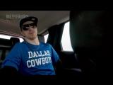 We The Fans - Dallas Cowboys Season 2 EP 4 EN