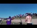 WRC Borgore-Unicorn Zombie Apocalypse.mp4