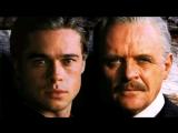 Легенды осени (1994)