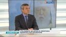 Янукович не був президентом України. Він був представником Путіна, - Димов
