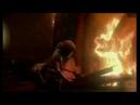 Alexander Rybak Как приручить дракона-1-2-3 норвежская версия