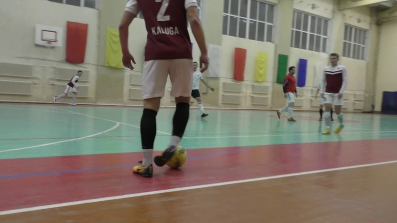 ФК «Феенорд» - ФК «Славия» - 1 тайм