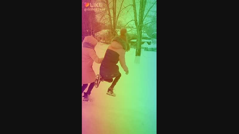 Video_2019_02_16_15_39_24.mp4