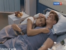 Саша в больнице у Вани||1x15||