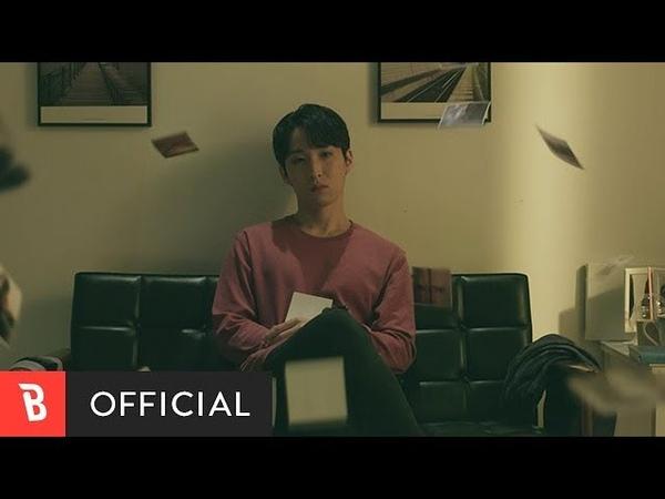 [M/V] Eian - Me in the A.M(새벽이 오면 난) (feat. Jungryul(정열))