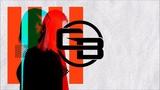 Incognet - My Back Groovebassment