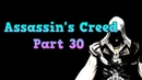 Assassins Creed PC Walkthrough Part 30 Synchronize Watchtowers No Commentary 720 HD