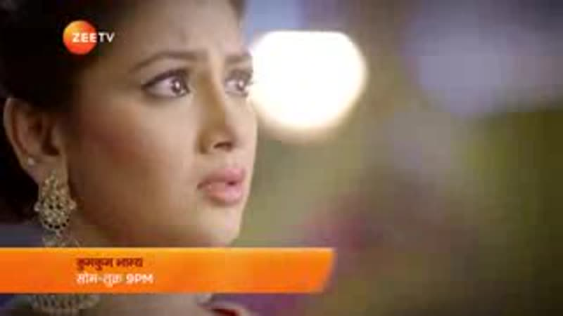 Kumkum Bhagya - Abhi Ka Badla Promo Mon-Fri - 9 PM Zee TV.3gp