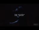 Bon Iver — 33 GOD | NPR MUSIC FRONT ROW
