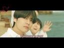 11 апр. 2018 г. BTS - Don't Leave Me (рус караоке от BSG)(rus karaoke from BSG)