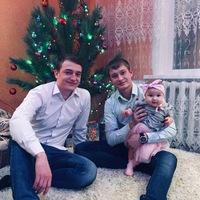 Андрей Аникин