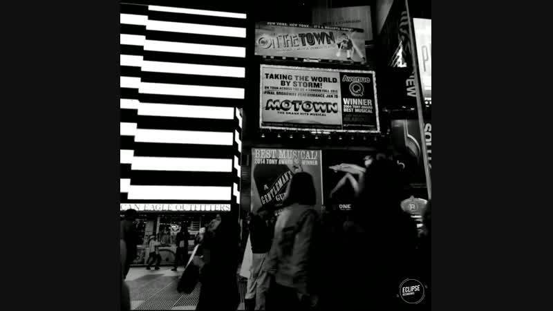 Speedy J - Something For Your Mind (Dandi Ugo Rework) [Eclipse Recordings]