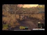 Стрим по игре Kingdom Under Fire 2 #1