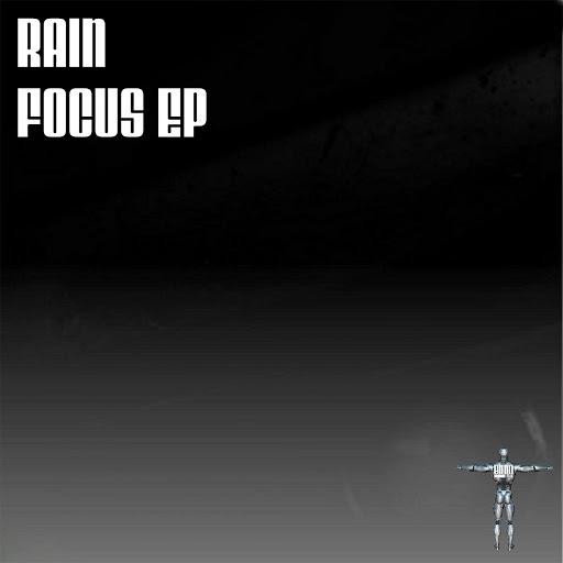 Rain альбом Focus