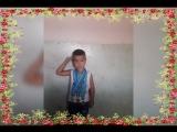 video_2018_Jul_24_10_40_55.mp4