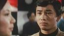 Сезон любви - Япония - 1969 год - советский дубляж