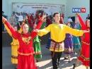 Антоновские яблоки событийный туристский фестиваль в цифрах и фактах