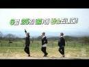 180623 EXO-CBX @ Travel the World on EXO's Ladder \\ SMTOWN YouTube