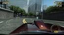 FlatOut Ultimate Carnage - Carrier Bonus - 21 Гонка на время (City Central 1)