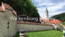 20160527 Kelheim Day Trip Part 1 Weltenburg Abbey