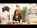 🔴LIVE Alize Diva Batik ile File Çanta Net Bag