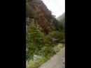 река Юпшара, Абхазия Апсны- страна души