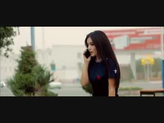 Alisher Mambetov - Yodimda (Official Music Video).mp4