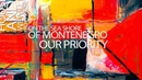 "Montenegro! Welcome to Real Estate Agency ""Belij Slon"""