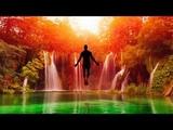 432 Hz Raise Positive Vibrations !! Spiritual Awakening Miracle Tone !! Positive Energy Boost