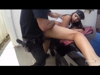 скрытая камера секс видео гинеколк